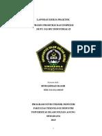 Contoh laporan KP.doc