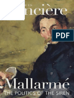 RANCIÈRE, J. Mallarmé.pdf