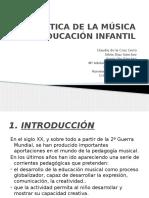 15392499-DIDACTICA-DE-LA-MUSICA-EN-LA-EDUCACION-INFANTIL.pptx