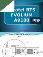 docslide.us_alcatel-bts-presentation.pptx