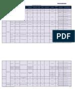 Gen Cost Sheet - 10-04-17