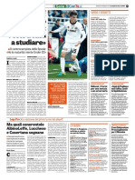 La Gazzetta dello Sport 16-05-2017 - Calcio Lega Pro