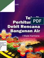 Teknik-Perhitungan-Debit-Rencana-Nhoer.pdf