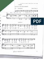 Nuevo Rito de Difuntos.pdf