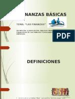 Finanzas Básicas Trabajo Grupo 1 (1)