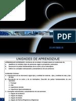 aerodinmicaii-131116093601-phpapp02
