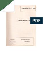 10. CIMENTACIONES.doc
