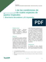 Dialnet-OptimizacionDeLasCondicionesDeGerminacionDeCuatroE-4835513