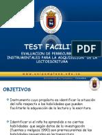 Testfacilito Aprestamiento 101018132837 Phpapp02