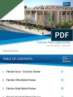 Pakistan Real Estate Market-final.pdf