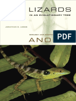 Jonathan_B._Losos-Lizards_in_an_Evolutionary_Tree__Ecology_and_Adaptive_Radiation_of_Anoles_(Organisms_and_Environments)(2009).pdf