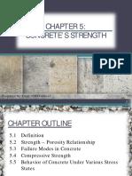 LECTURE 5 - CONCRETE STRENGTH.pdf