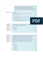 Final Procesos Industriales (1).docx