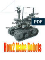 How2-Make-Robots.pdf