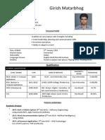 Girish_CV.pdf