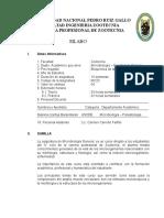 microbiologia_general.doc