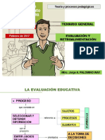 evaluacinyretroalimentacin-170226015033