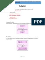 Adicio_n,Sustraccio_nleyes y Propiedades (2)