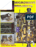 Microwave Projects_A.Barter, G8ATD_RSGB.pdf