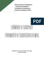 fundamentos_de_transferencia_de_masa.pdf