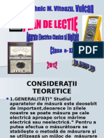 0_aparate_electrice_jean.ppt