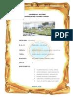 Trabajo Monografico Intr Ingenieria(Real)