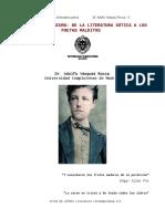 ROMANTICISMO_OSCURO_DE_LA_LITERATURA_GOT.pdf