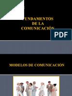 Clase n 5 de Comunicacion