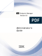 Tivoli_Endpoint_Manager_Administrators_Guide_81.pdf