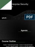 splunkworkshop-analyticssiem-