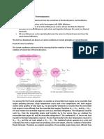 DownloadLecture 9 - Second Law Corollaries, Thermodynamic Temperature Scale