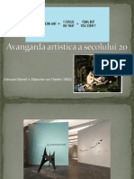 3 Curs3-AVANG',De Stijl,Constr-317s,'15(FILEminimizer)