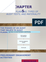 Chapter 5- Audit Planning.pptx