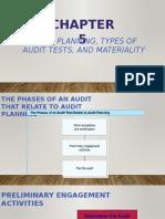 Chapter 5- Audit Planning.pptx