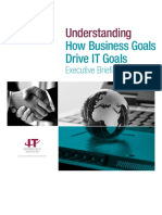 (Journal) Understanding-How-Business-Goals-Drive IT-Goals_res_Eng_1008.pdf