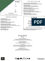 Almuerzo-Ejecutivo.pdf