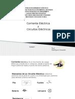 circuitoselectricos-120213205318-phpapp02