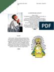 Manual Acolitos 2
