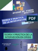 Okun Intervencion en Crisis b y n