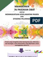 Dra. Citra Willia Agus, Mkes., Apt.pdf