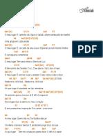 Arlindo Cruz - O Meu Lugar (Bb).pdf