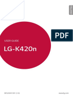 LG-K420n_ITA_UG_Web_V1.0_160122.pdf