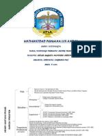 henry pease.pdf