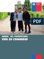 Manual del Copropietario Vida en Comunidad.pdf
