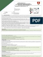 PROGRAMA-ANUAL-5to.docx