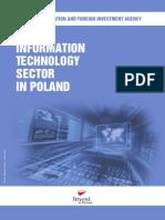 4.1.5 Sektor technologii informatycznych w Polsce.pdf