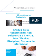 Ensayodelacontabilidad 141008232445 Conversion Gate02