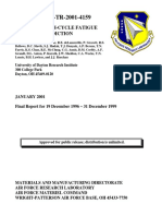 AFRL-ML-WP-TR-2001-4159