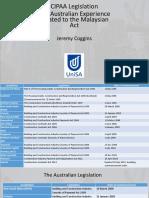 Paper 2 - QSIC 2014 Powerpoint Presentation Rev A
