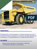 curso-estructura-funcionamiento-camion-extraccion-830e-komatsu.pdf